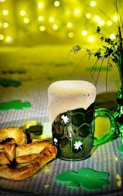 st-paddys-day-2049042_640