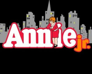 Annie-jr-dance-camp-300x300
