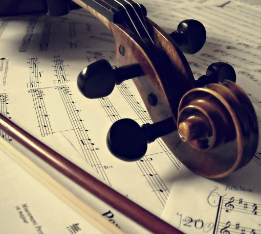 musical-instrument-1092603_1280